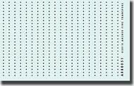 Archer Fine Transfers  1/48 Surface Details #51 AFT88051