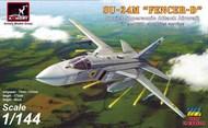 Sukhoj Su-24M