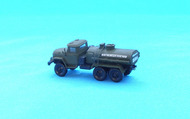 Armory  1/144 Soviet AT3-4-131/ATZ-4-131 refuelling lorry ARY14803