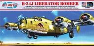 B-24 Liberator Buffalo Bill Bomber (formerly Revell) #AAN218