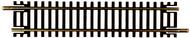 "Atlas  N Code 55 Straight 2"" Track ATL2005"