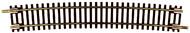 Atlas  N Code 55 Curve 21+IN Rad Half- Net Pricing ATL2029