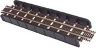 Atlas  N C55 Single Track Bridge Kit ATL2080