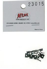 Atlas  N Accumate Coupler ATL23015