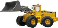 Atlas  HO Volvo BulldoZer L150C ATL30000083