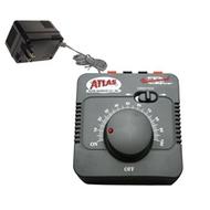 Atlas  HO/N  Universal Power Pack ATL313