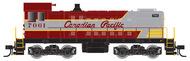 Atlas  N N S2 Locomotive Cp 7061 ATL40000697