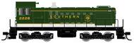 Atlas  N N S2 Locomotive South 2228 ATL40000710
