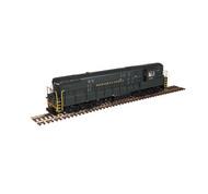 Atlas  N N Train Master Prr 8700 ATL40002799