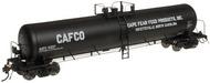 Atlas  N N Gatx 20,700gal Tankgatx11038 ATL50000786