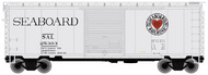 Atlas  N 40'Ps-1 Boxcar Sal 25303 ATL50001325