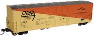 Atlas  N 53'Evans Dpd Box Pml 10587 ATL50001406