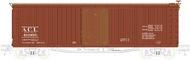 Atlas  N Usra Ds Boxcar Acl 46006 ATL50001489