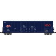 Atlas  N 53'Dpd Boxcar Mn&S 50066- Net Pricing ATL50002288