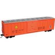 Atlas  N Fmc 5077 Sd Box A&Stab 7004- Net Pricing ATL50002405
