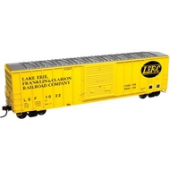 Atlas  N Fmc 5077 Sd Box Lef&C 1012- Net Pricing ATL50002424