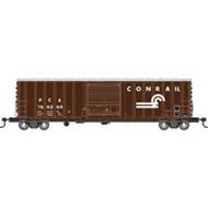 Atlas  N 50'Pre Des Boxcar Con 166671- Net Pricing ATL50002545
