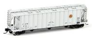 Atlas  N 3500Cf Dry-Flo Hop Cgw 780- Net Pricing ATL50002903