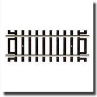 "Atlas  HO Code-83 3"" Straight Section - 4/Unit ATL522"