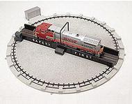 Atlas O Scale Train  O O Turntable ATO6910
