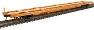 Atlas Trainman  N 85'Trash Flat Ec 7119- Net Pricing ATT50001073