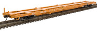Atlas Trainman  N 85'Trash Flat Ec 7138- Net Pricing ATT50001075