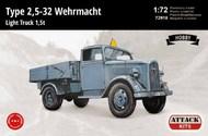 Opel Blitz (Type 2,5-32) #ATK72918