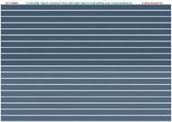 Aviattic  1/144 5 color night lozenge full pattern width for  ATT14401