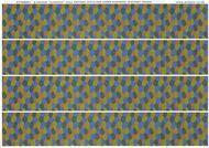 Aviattic  1/28 4 colour full pattern width for upper surface ATT28001
