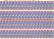 Aviattic  1/28 5 colour full pattern width for lower surface ATT28007