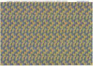 Aviattic  1/32 4 colour full pattern width for upper surface ATT32001