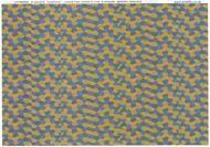 Aviattic  1/32 4 colour joined for upper flying surfaces (br ATT32002