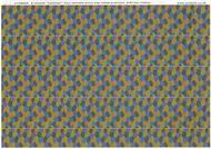Aviattic  1/32 4 colour full pattern width for upper surface ATT32003
