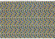 Aviattic  1/32 4 colour full pattern width for upper surface ATT32004