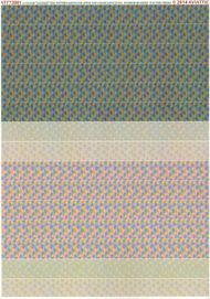 Aviattic  1/72 4 colour full pattern width for upper & lower ATT72001