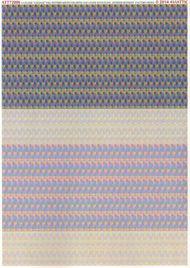 Aviattic  1/72 5 colour full pattern width for upper & lower ATT72005