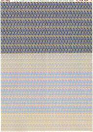 Aviattic  1/72 5 colour full pattern width for upper & lower ATT72006