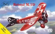 Bristol M.1D #BX72033