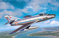 Dassault Super Mystere B.2 #AZFR035