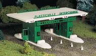 Bachmann  O Turnpike Interchange Kit BAC45601