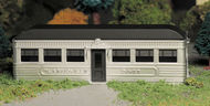 Bachmann  O Diner Kit BAC45605