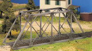 Bachmann  O Trestle Bridge Kit BAC45975