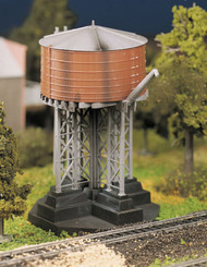 Bachmann  O Water Tower BAC45978