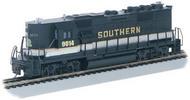 Bachmann  HO Gp-50 Diesel Southern 9014 BAC61205