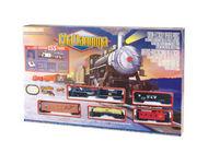 Bachmann  HO Chattanooga Train Set BAC626