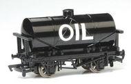 Bachmann  HO Thomas & Friends Oil Tank Car BAC77038