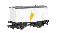 Bachmann  G Ice Cream Wagon BAC98015