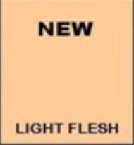 Badger  Primer Stynylrez Water-Based Acrylic Primer Light Flesh 4oz. Bottle BAD407