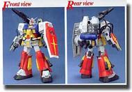 Bandai  1/100 Perfect Gundam Plama-Kyoshiro Customize Mobile Suit BAN122719