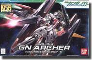 Bandai  1/144 HG Gundam 00 Series: #29 GN Archer GNR-101A BAN157477